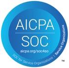 2019+AICPA+SOC+Logo 1