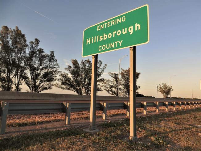 Hillsborough-min