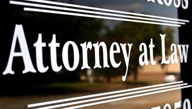 attorneyatlaw