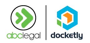 ABCLegal_Docketly_Logos_1-1