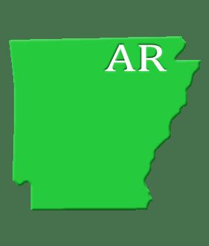 AR State Image