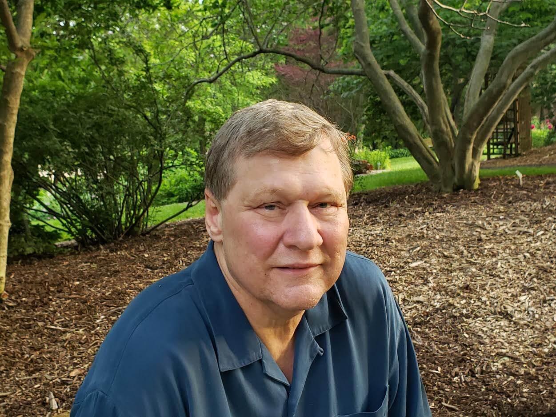 David Kuntze (1)