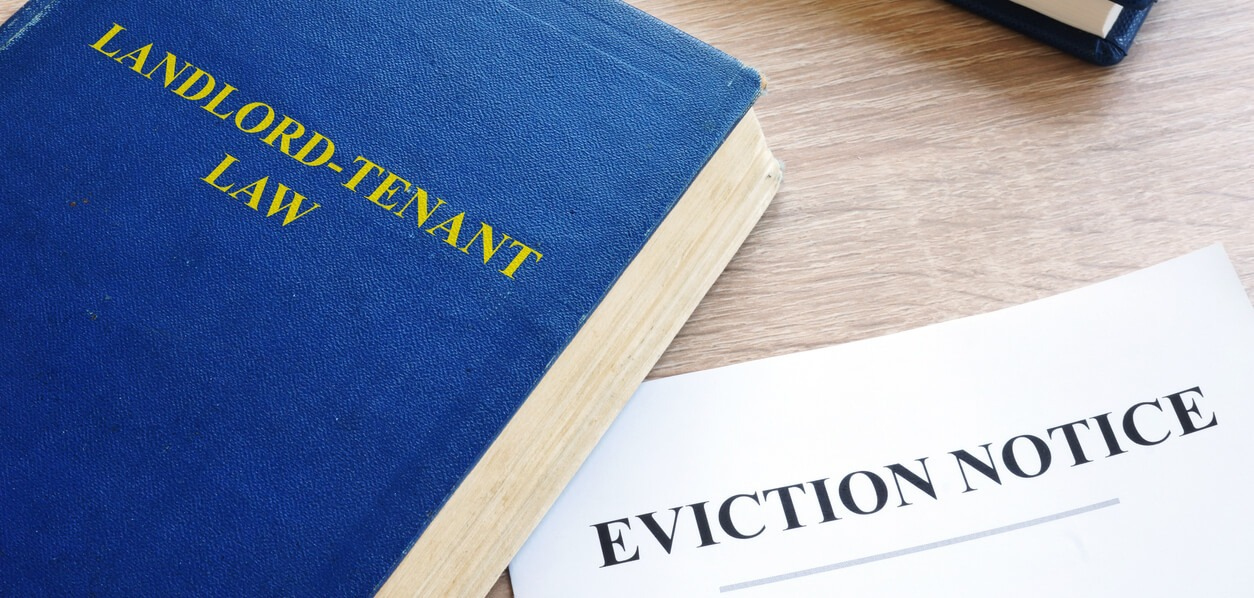 Eviction Process ABC LEGAL