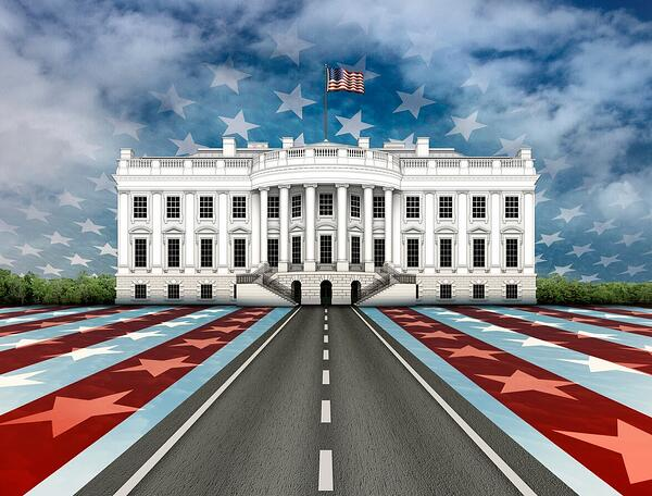 The Basics of the Electoral College