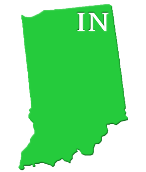 IN State Image