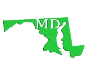 MD State Image