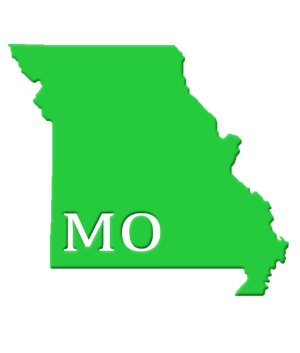 MO State Image