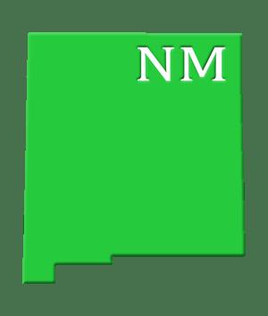 NM State Image