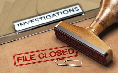 ABC Legal's Investigations Services