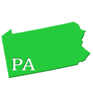 PA State Image