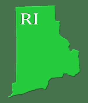 RI State Image