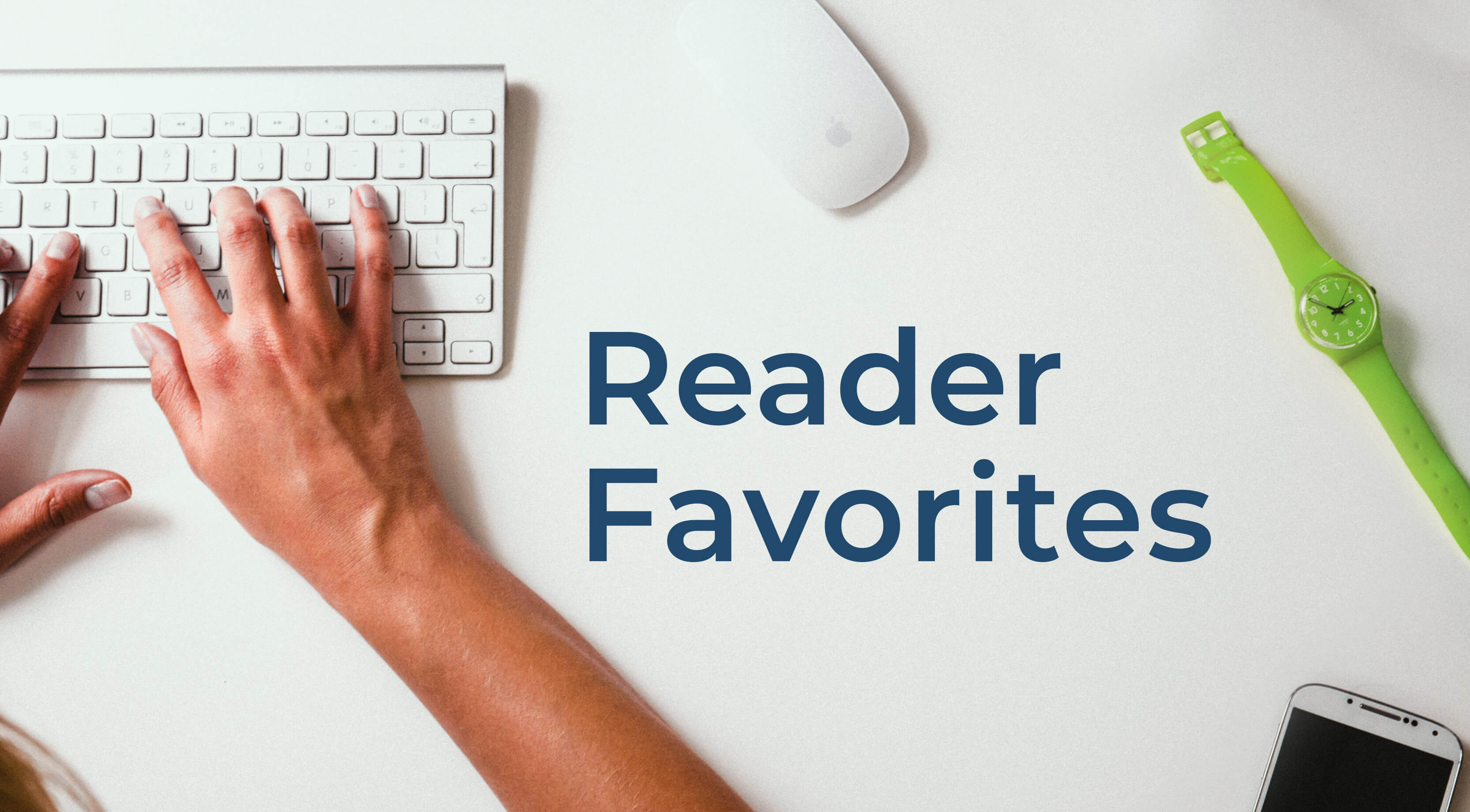 ReaderFavorites5