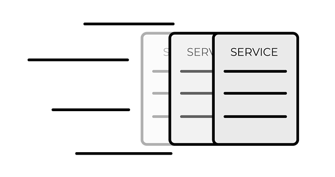 Service of Process Article Image