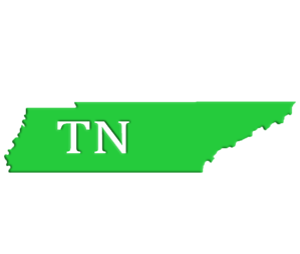 TN State Image