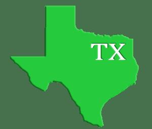 TX State Image