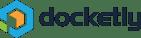 docketly-logo