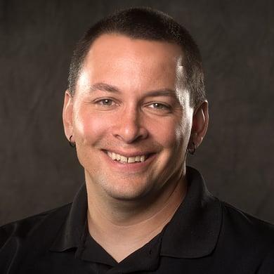 Brandon Fuller, ABC Legal CTO & Docketly CEO