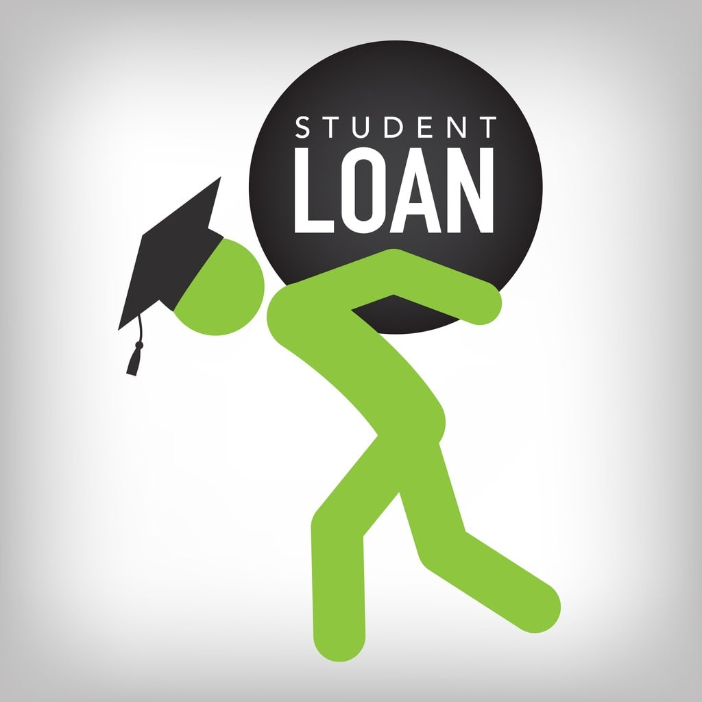 graduate-student-loan-icon-student-loan-graphics-for-education-aid-vector-id948487294-min
