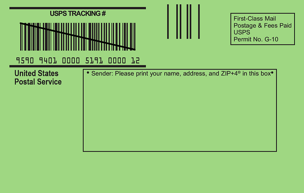 green card back alt