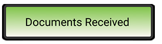 Documents Received Button