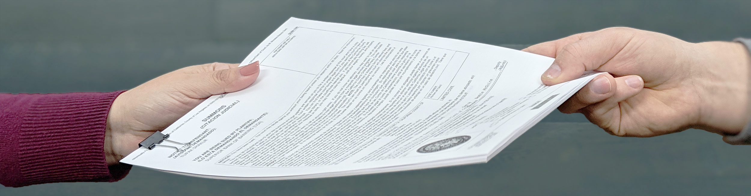 Serving Documents_2