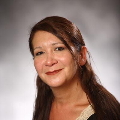 Tonya Hottmann