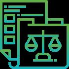 civil case-1