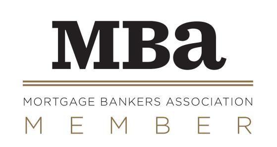 mba_member_logo_hires