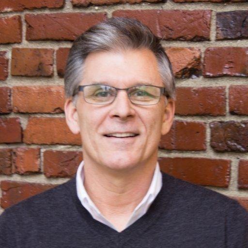 Reid McNair